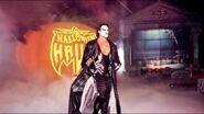 Halloween Havoc 1999.8