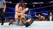 June 11, 2019 Smackdown results.11