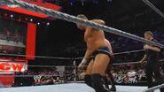March 4, 2008 ECW.00015