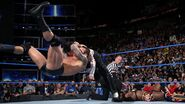 May 1, 2018 Smackdown results.12