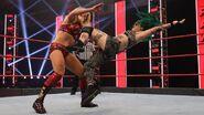 May 18, 2020 Monday Night RAW results.18