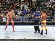 October 1, 2005 WWE Velocity results.00012