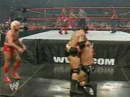 Raw-12-4-2004.7