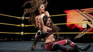 September 19, 2018 NXT results.4