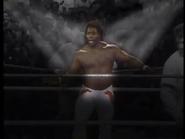 September 7, 1986 Wrestling Challenge .5
