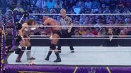 The Best of WWE 10 Greatest Matches From the 2010s.00059