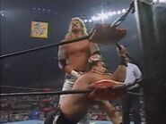 The Great American Bash 1996.00013