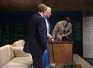 Tuesday Night Titans (February 1, 1985) 13