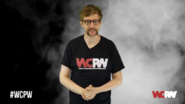 WCPW Built To Destroy 32