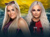 WrestleMania 36/Image gallery