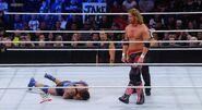 WWESUPERSTARS3112 6