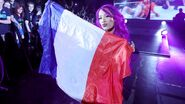 WWE Live Tour 2017 - Lille 9
