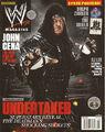WWE Magazine May 2013.jpg