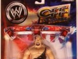 Big Show (WWE Off The Ropes 6)