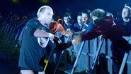 WWE World Tour 2016 - Bilbao 17