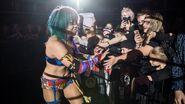 WWE World Tour 2017 - Cardiff 5