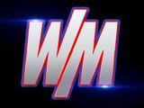 WrestleMerica