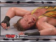 1-2-07 ECW 2