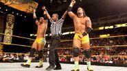 10-12-11 NXT 8