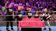 10-3-16 Raw 37