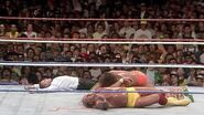 10 Biggest Matches in WrestleMania History.00036