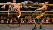 3-13-19 NXT 13