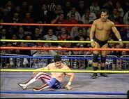 5-2-95 ECW Hardcore TV 8