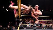 5-31-17 NXT 8
