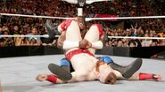 6-27-16 Raw 54