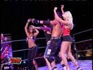 7-24-07 ECW 9