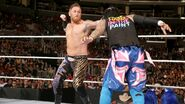 April 11, 2016 Monday Night RAW.32