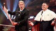 April 18, 2011 Raw.27