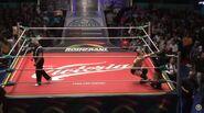 CMLL Lunes Arena Puebla (July 11, 2016) 12