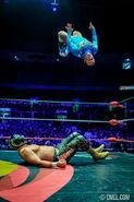 CMLL Super Viernes (August 16, 2019) 28