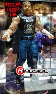 Dean Ambrose (WWE Series 84)
