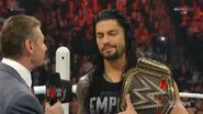 December 28, 2015 Monday Night RAW.00001
