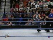 December 31, 2005 WWE Velocity results.00013