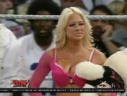ECW 9-18-07 2