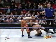 February 26, 2005 WWE Velocity.00004