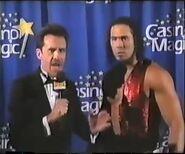 Heroes Of Wrestling (PPV).00007