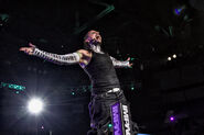 Impact Wrestling 9-19-13 1