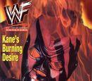 WWF Magazine - January 2000