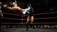 January 23, 2020 NXT UK 6
