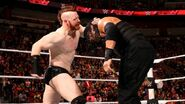 January 25, 2016 Monday Night RAW.56