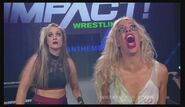 July 20, 2017 iMPACT! results.00007