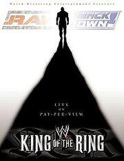 King2002