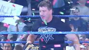 Most Epic Smackdown Moments.00024