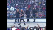 October 11, 2001 Smackdown results.00005