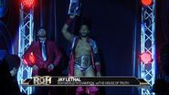 ROH All Star Extravaganza VI 51