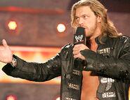 Raw-5-2-2007-8